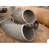 碳钢,不锈钢,合金钢,铸铁焊接,直缝,无缝,冲压弯头