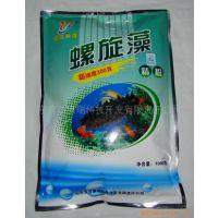 供应鱼饲料添加剂,康瑞公司0546-8743016