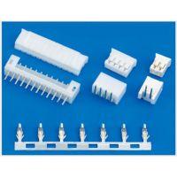 大量供应多种型号间距2.54mm PH连接器 端子 针座 接插件