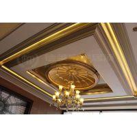 供应德莱宝集成吊顶、圆形客厅、卧室、餐厅