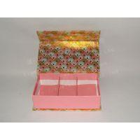 化妆品纸盒,沐浴套装纸盒,硬纸盒
