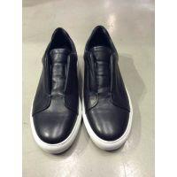 新款秋冬皮靴(1006)