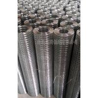 电焊网 30-70小丝 护栏网 建筑网 墙体挂网