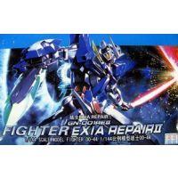 高高模型 高达 1:144 HG 00-44 EXIA REPAIR II 高达能天使R2