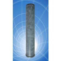 泰晟供应 氮化硅发热体保护管 氮化硅辐射管