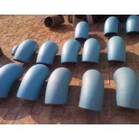 厂家生产ISO、ANSI、JIS、DIN、GB、HG等标准弯头三通异径管