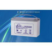 铜仁市理士铅酸蓄电池12V-24AH蓄电池