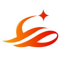 滨州灵犀电力器材有限公司