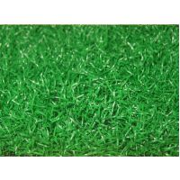 足球场地建设 天津足球草坪 人造草坪有限公司