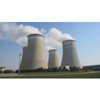 中央空调专用水处理设备厂家