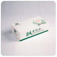 郑州盒抽纸,抽纸定做,抽纸盒,郑州盒抽定制,河南抽纸盒定制厂家