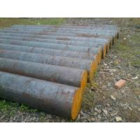 山东聊城供应工业40cr小口径合金圆钢%可拆件零售%工业圆钢价格