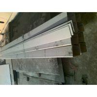 304不锈钢热轧板剪折加工_无锡304热轧不锈钢板剪折调直加工_无锡304热轧不锈钢板材开平