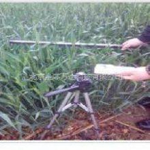 叶面积指数测量仪(植物冠层监测系统)ECA-GG04