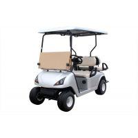 供应4座电动高尔夫球车