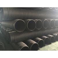 江西波纹管价格 江西波纹管厂家 材质HDPE 易达塑业 贾先生13308445588