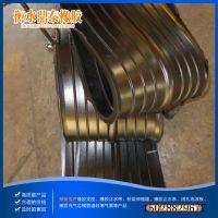 中埋式橡胶止水带(国标45/米)--衡水鼎泰(感觉自己萌萌哒)