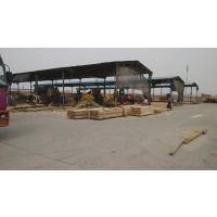 恒丰通木业供应 木材加工木包装箱木托盘