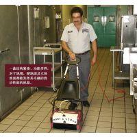 德国哈高明德美P12多功能洗地机 洗电梯机 电扶梯清洗机