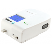 霉菌毒素检测仪-10min快速准确定量测定-上海飞测生物