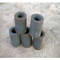 45#机械制造|轴类零件专用钢 良好机械性能45#碳素钢 45#钢材锻件