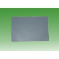 保温装饰一体板的优势