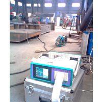 广州振动时效仪/消除应力设备