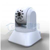 慧嘉鑫智能科技 wifi网络家用监控 安防产品无线摄像头