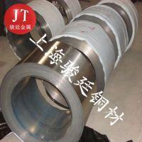 生产厂家推销锌白铜