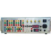 百思佳特xt21938微机型高压断路器模拟装置