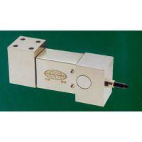 美国ACPE-8-100KG称重传感器