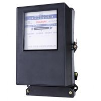 华邦 DT862型三相三线机械表质保2年厂家专供