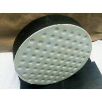 汉寿县,四氟乙烯滑板板式橡胶支座 陆韵顶呱呱呱