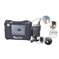 管道腐蚀超声检测仪 Imperium600 超声波相机 腐蚀C扫成像仪