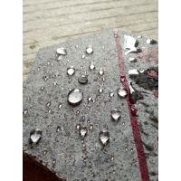 润石百年油性防水剂 石材油性防水剂