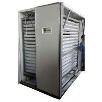 孵化机|亿鑫孵化设备(图)|恒温孵化机