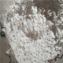 石家庄重钙粉批发 永顺325目腻子粉专用重钙粉厂家