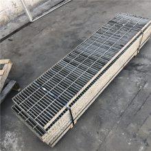 昆山金聚进工厂钢制格栅制造厂家供应