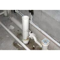 角门专业水管维修改造