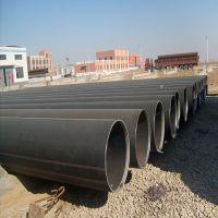 供应管材 直缝钢管 816乘11乘12米 质优钢管