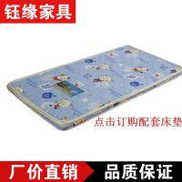 新款特价床垫 天然软棕垫 双人床垫 单人儿童床垫 棕榈床垫