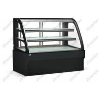 供应冷冻冷藏柜/冷柜/上品堂连锁优质合作商/冰柜/厨房冷冻柜