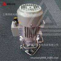 供应通快激光切割机用真空泵,Vacuum pump