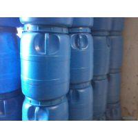 河南开封专业生产 钢铁常温中性除锈剂