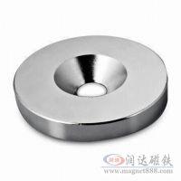 钕铁硼磁铁、工业磁铁