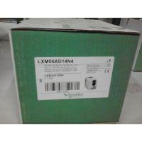 供应LXM05AD14N4伺服驱动器经典在线