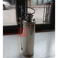 不锈钢强酸碱洗消器 配合洗消剂或洗消液对人体皮肤或物体、环境进行有效的洗消作业