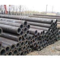 龙丽金属(已认证),平凉20号钢管,超低价格,20号钢管