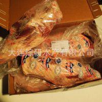 澳洲进口冷冻新鲜羊肉 羊腿肉 羊肉 涮羊肉串 羊蝎 羊肋排