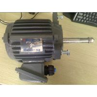 LIANG CHI INDUSTRY CO .,LTD电动机AEVF80-4 1HP0.75KW